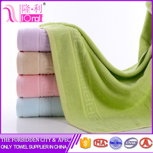 High frequency best-selling high thread count egyptian cotton towels