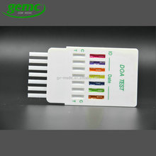 One Step Methadone(MTD) Drug Urine Test Kit Manufacturer
