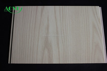High Quality PVC Plastic Wall Panel for Bathroom Shower Tile Design