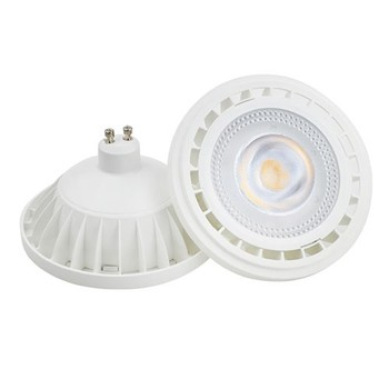 Ningbo Epes 15 degree beam angle lamparas led AR111 led spotlight For shop