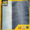 /product-detail/hotsale-100-cotton-denim-fabric-turkey-60669908705.html