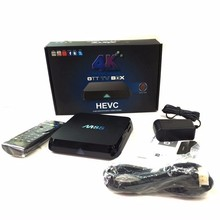 Hot sale factory price internet tv box indian android tv box with sim card