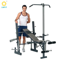 Fitness Equipment Gym Accessories Weight Bench Dimensions
