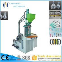35T desktop injection molding machine price with high quality