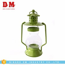 Wholesale Gifts & Decor Metal Molded Diwali Lantern