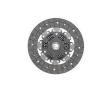 Chassis parts Clutch plate 30100-22J13 for D-MAX