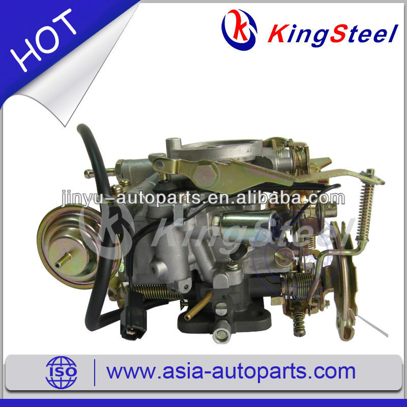 Engine 2E Carburetor for Toyota