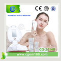 CG-2014 New Promotion hifu machine for skin rejuvenation