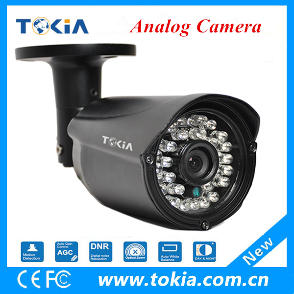 HOT cheap IR Color Day/Night Indoor/Outdoor cctv camera system security CCTV Camera