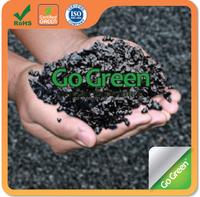 Go Green Asphalt Cold Patch / Cold Mix Asphalt / Pothole Repair