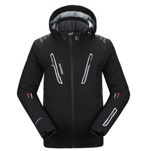 Fashion and Casual ski Outdoor Winter Jacket Ski & Snow Jackets For Men