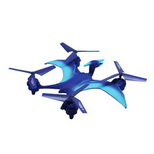new crazy toys for kids control by gravity bird ufo drone mini rc flying insect toy
