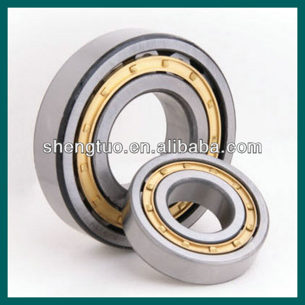 nsk 7014 bearing high precision bearing & high quality NSK ball bearing with low price