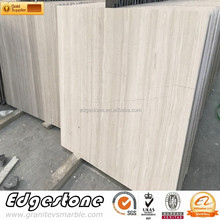 Natural Chinese Marble Tiles