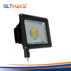3030 SMD LED CRI 95 LED Focus Light with EXW price