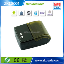 Big promotion Cheaper price pos label printer 3 inch thermal barcode printer with OEM / ODM