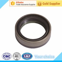 COMBISF6 Farming tractor axle drive shaft seal
