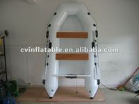 Sports / Fishing / Rowing /High Speed air inflatable boats