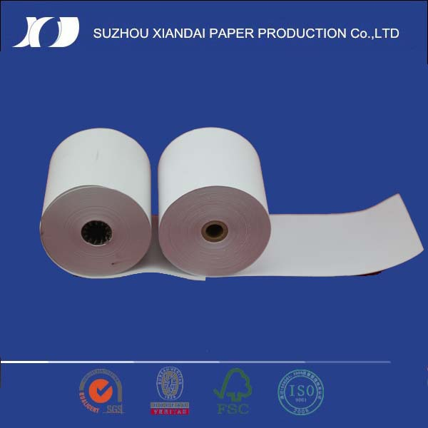 Cheap thermal paper from china direct thermal paper roll 57*50 sparco thermal paper roll