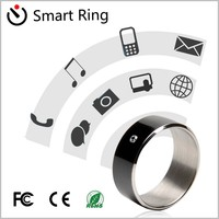 Jakcom Smart Ring Consumer Electronics Computer Hardware & Software Keyboard Mouse Combos Mini Key Pad Remote Mouse Gamer Mouse