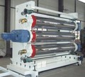 High quality 28/min pvc garden hose production line made in china