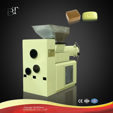 soap plodder bar soap making machine price