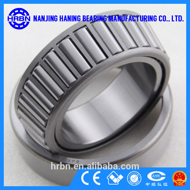 low price bearings cheap price roller bering 32210 32309JR Tapered Roller Bearing