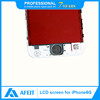 2016 for iphone 6 lcd for iphone parts china
