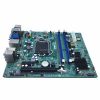 For Acer H67H2-AD Q67H2-AD desktop motherboard Mainboard 100% tested