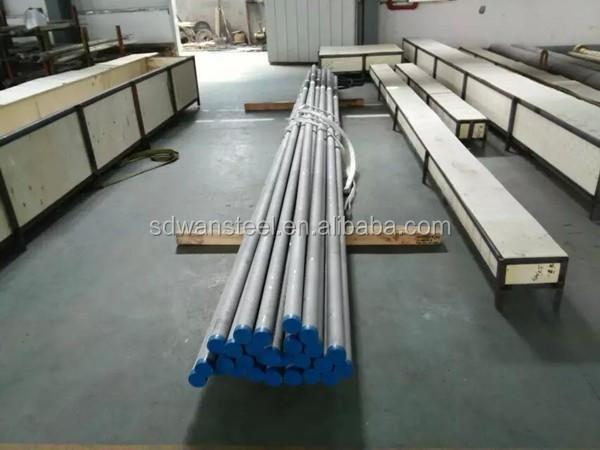 Inconel 625 Pipe Rods Bar Sheet Price Per Kg Buy Inconel