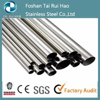 400 series schedule 10 seamless stainless steel pipe/ tube