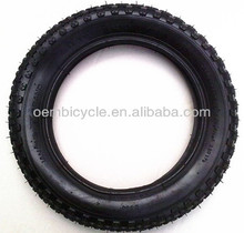 12 14 16 inch High quality Kids Bicycle Tire for sale