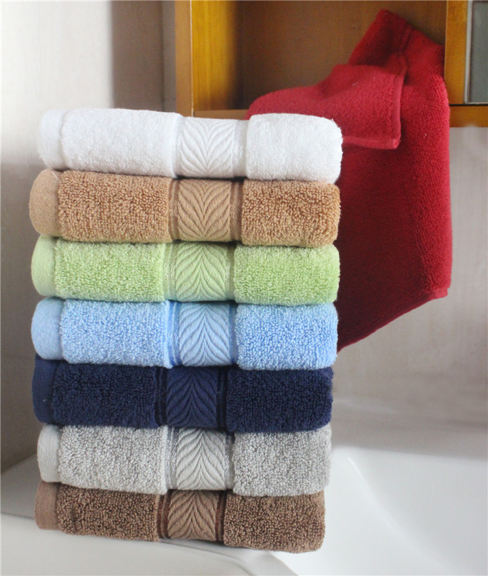 High Quality Thick White Hotel Towels Caro Home Bath Towels 100 Cotton Buy High Quality Caro