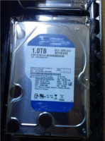 refurbished hdd 3.5'' 1TB Hard driver SATA HDD