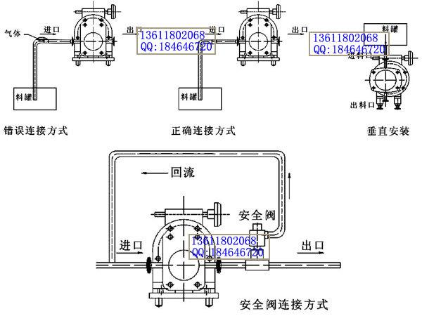 pressor start capacitor wiring diagram