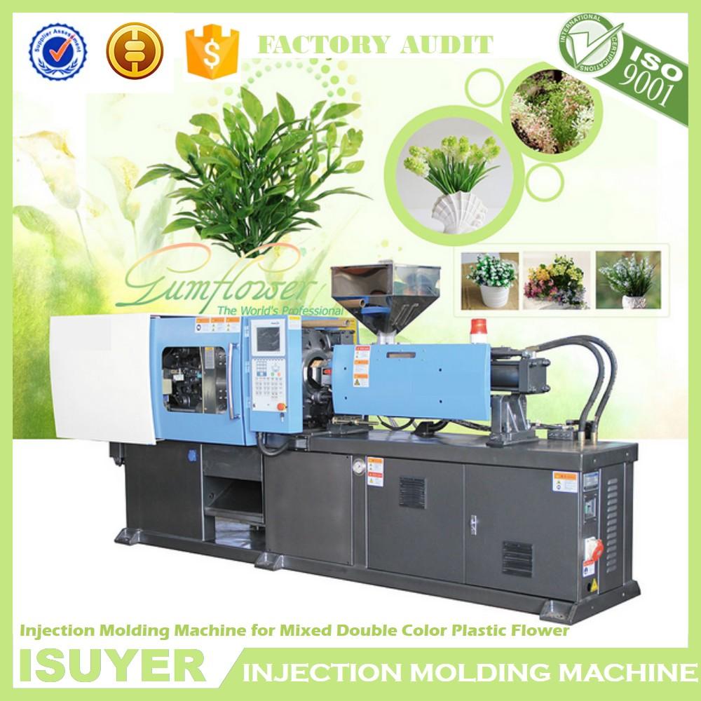 moulding machine price