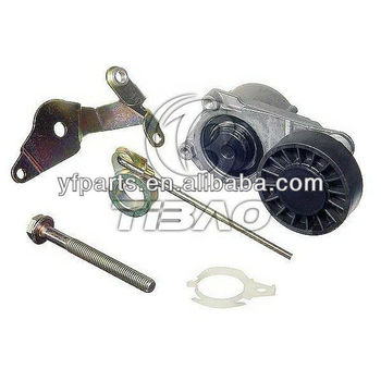 TIBAO Auto Parts Belt Tensioner kit for BENZ OE NO.102 200 12 70