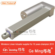 linear actuator HAA3for medical electric bed