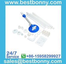 pool cleaning robot,pool cleaning brush,swimming pool cleaning equipment