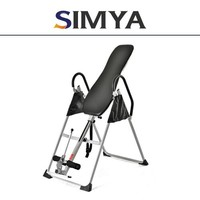 best Inversion table/Tabla de la inversin/Umstellungtabelle/Table d'inversion/Tabella di inversione with CE