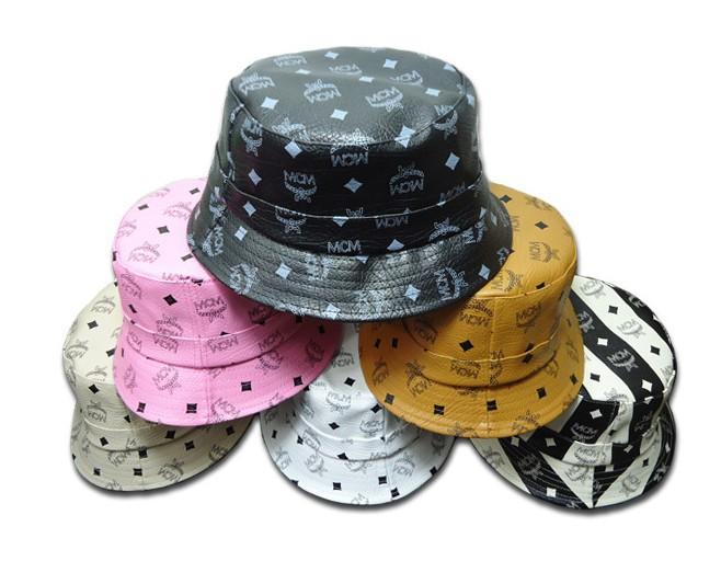 ... canada buy al capone hat cap styles sun 2015 hot sale trendy unisex  gangster cap women 9d0249044623