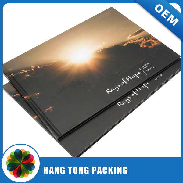 Best seller perfect cheap photo books printing on sale