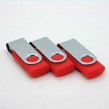Custom usb flash drive 2GB 4GB 8GB metal swivel pendrive 16GB memory stick cheapest