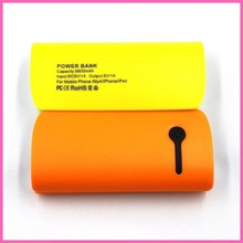 custom best power bank brand for phone,camera,mp3,mp4,and other digital devices