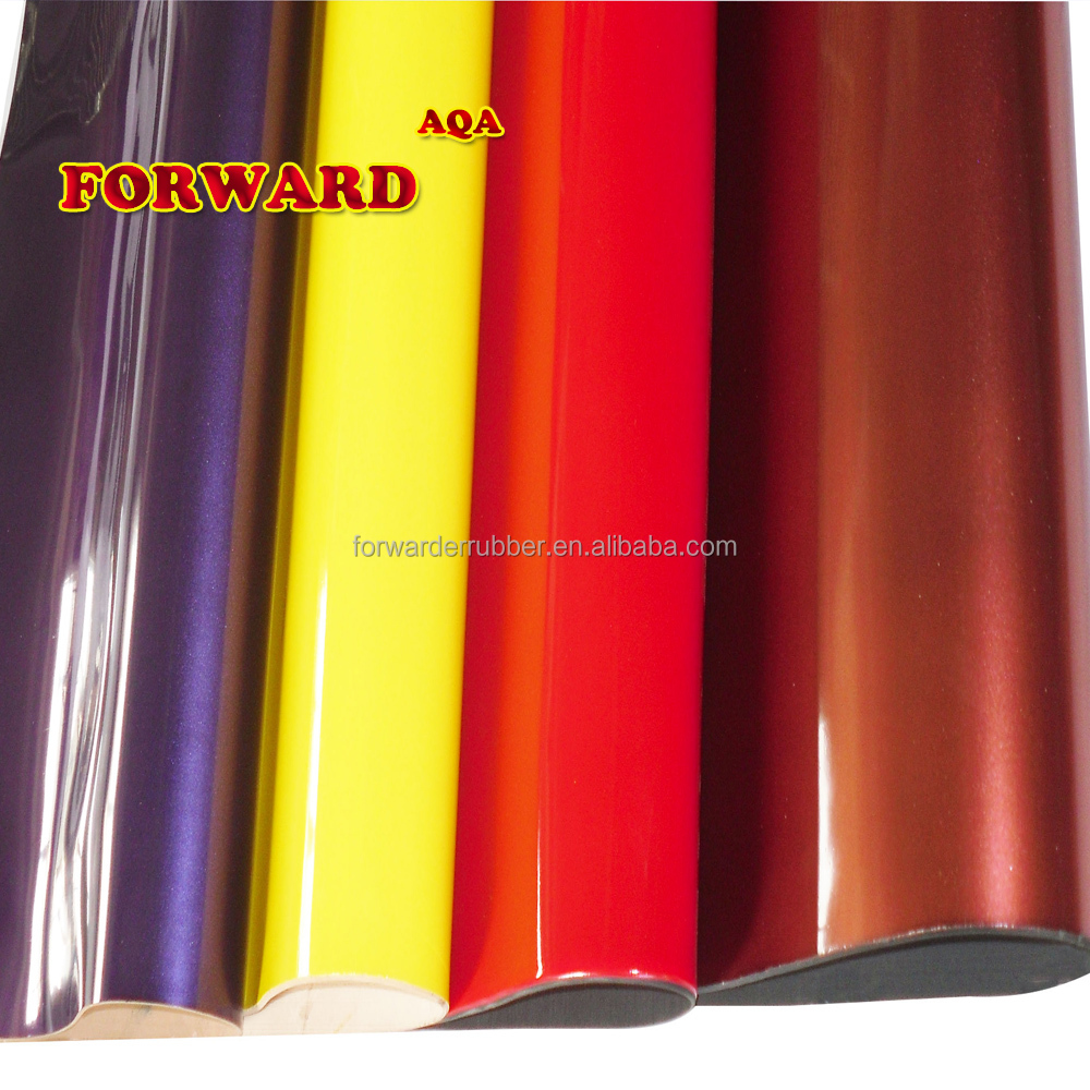 high quality abrasive neoprene sheet rubber sheet for shoe sole