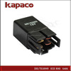 Kapaco car accessory abs power relay MB183865 for Mitsubishi Eclipse Glant Colt