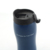 Custom Coffee Mug Travel Vacuum Insulated Stainless Steel Mug