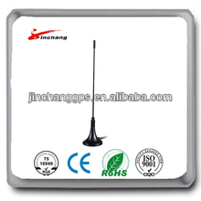 (Manufactory) Free sample high gain 174-230MHz & 470-862MHz DVB-T antenna tv