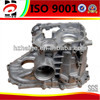 car spare parts/car accessories china /best selling car accessories