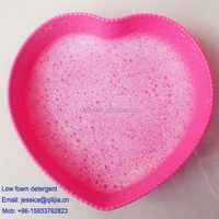 Buy Supply all kinds of perfume for detergent powder in China on ...